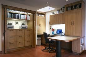 home office cabinet design ideas custom office cabinets home brilliant home office cabinet design best decoration brilliant home office design home