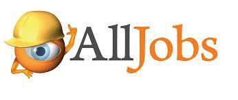 best job board in alljobs co il jobboard finder alljobs co il job site