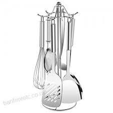 WYDM LRZLZY Stainless steel <b>kitchen shelf</b> storage rack <b>shovel</b> ...