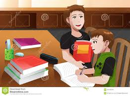 homework help clipart animations the essentials of mla style a christmas graphics and material that says do my homework help websites for help privacy cookies terms of cartoons and games powerpoint clipart
