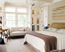 going with an all neutral theme can be beautiful and elegant says benko just remember these two tips an all neutral palette feels richer and more chi yung office feng shui