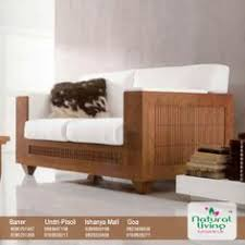 comfortable contemporary wood sofa furniture design for small living room interior design wood sofa furniture design best furniture for classic living room living room furniture pune