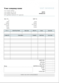 invoice template photography invoice template word photography photography invoice template word photography invoice software