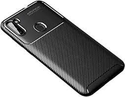 FanTings Case for Asus Zenfone 7 ZS670KS, Anti ... - Amazon.com