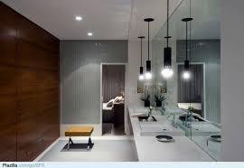 modern bathroom wall ilyhome home interior furniture ideas simple designer bathroom wall awesome bathroom lighting bathroom pendant lighting vanity