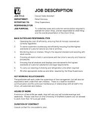 Cna Duties Resume  cna job description for resumes   template         Dayjob cna duties in nursing home   Template