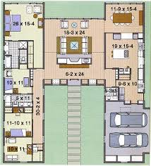 images about House plans on Pinterest   Floor plans  Timber    Find blueprints for your dream home  Choose from a variety of house plans  including country house plans  country cottages  luxury home plans and more