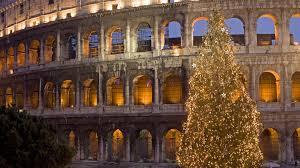 Resultado de imagem para Christmas in Italy