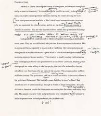 a hrefquothttpsearchbeksanimportscompersuasive essay sample  persuasive essay sample outline   doc