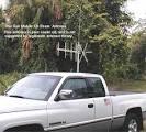 CB Radio Antennas eBay