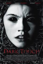 Dark Touch [VOST FR]