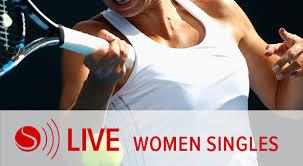 Videos - ITF Tennis - Pro Circuit