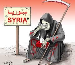 السوري بين التشاؤم والتفاؤل