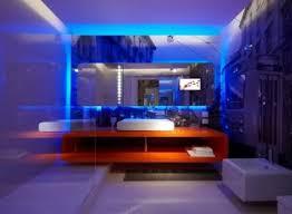 lighting in interior design interior interior lighting design for bedroom with white interior exterior interior design lighting ideas