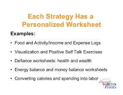health is wealth essay  words for kindergarten   homework for you health is wealth short essay example