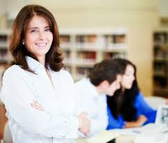 help term papers Buy Essays Term Paper and Research Papers Cheap