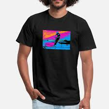 Shop <b>Scooter</b> T-Shirts online | Spreadshirt