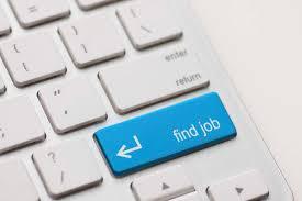 job search workshop auckland regional migrant services job search workshop