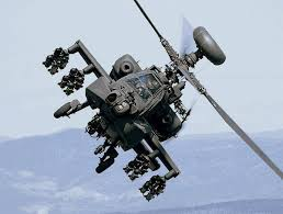"""Résultat de recherche d'images pour """"hélicoptère apache"""""""