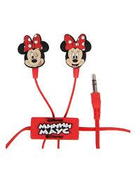 <b>Наушники Minnie Mouse</b> 9595581 в интернет-магазине ...