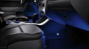 <b>Комплект освещения салона Ford</b> Original Parts для Ford Kuga 2017