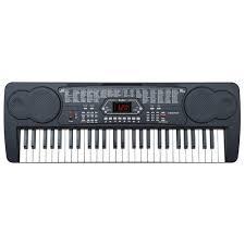 Стоит ли покупать <b>Синтезатор Tesler KB-5420</b>? Отзывы на ...