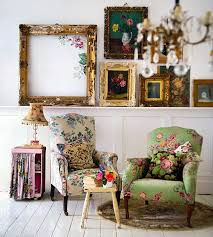 vintage home decorating the importance of vintage home decor remodelling antique inspired furniture