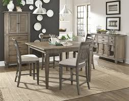 dining room designer furniture exclussive high: high parson chairs by brownstone furniture with rustic