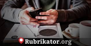 <b>Printio</b> — Москва, Сергея Макеева, 4 (телефон, режим работы и ...