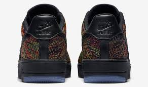 release date nike flyknit air force 1 air force 1 flyknit