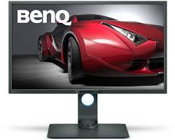 """Купить <b>Монитор BENQ PD3200U</b> 32"""", темно-серый в интернет ..."""