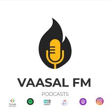 VAASAL FM