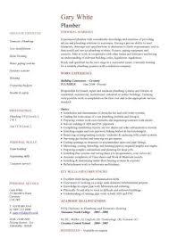 company profile example for construction company resume example