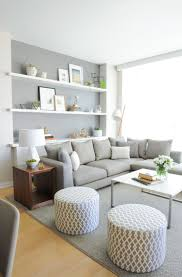 For Decorate A Living Room 17 Best Ideas About Living Room Designs On Pinterest Chic Living