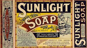 1885 - 1899: Инновационная продукция в стиле 19-го века | О нас ...