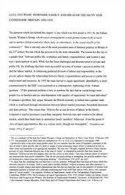 essay vs paragraph