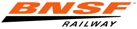 Image result for BNSF Railway herald