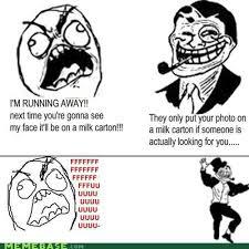 The Best of Troll Dad! | SMOSH via Relatably.com