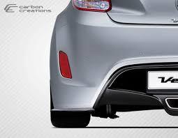 Hyundai Veloster Accessories Hyundai Veloster Accessories Usa