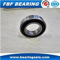 Other <b>Motor</b> Accessories in Mechanical Parts & Fabrication Services ...