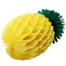 Popular <b>Garland</b> Pineapple-Buy Cheap <b>Garland</b> Pineapple lots from ...