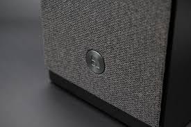 Audio Pro A26: <b>активная акустика</b> с восхитительным качеством ...