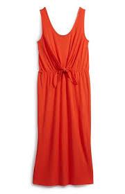 Dresses  Dresses for Women   Primark