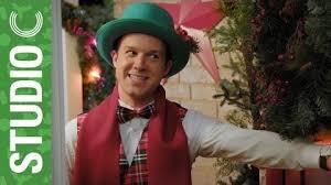 Video - Beware of Christmas Carolers | Studio C Wiki | FANDOM ...
