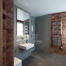 walk in bathrooms bathroom walk in showers home design ideas pictures remodel and concept bathroom walk shower