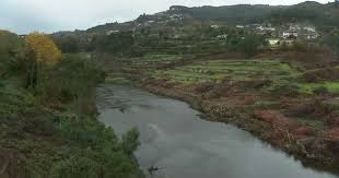 Barragem vai apagar do mapa aldeia de Ribeira de Pena