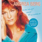 Andrea Berg - dj.iclmhbdu.170x170-75