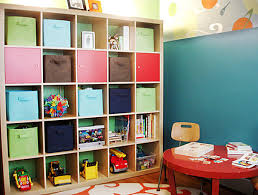 childrens storage furniture playrooms. view in gallery childrens storage furniture playrooms h