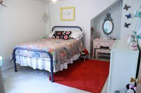 bedroomgorgeous teen bedroom with retro bedroom furniture feat vintage chair and murphy bed amazing amazing bedroom furniture