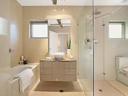 decoration small bathroom ideas photo gallery